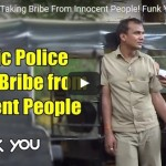 Prank – Mumbai Police Taking Bribe From Innocent People, End ..