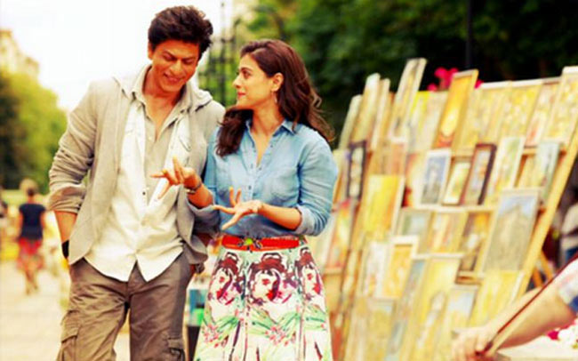1-dilwale_061715070613