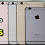 9 Amazing Facts about IPhones That You Didn't Know..!!