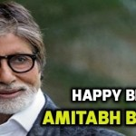 11 Unknown Facts About Amitabh Bachchan You Should Know Right ..
