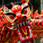 9 Amazing Facts About China That Will Bow Your Mind