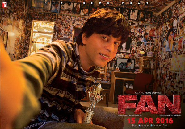 1446714764_fan-upcoming-indian-film-directed-by-maneesh-sharma-featuring-shah-rukh-khan-lead-role-film