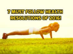 health resolution cover