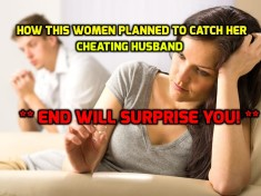 husband cheating test cover new