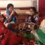 Hilarious! Version of 'DJ Wale Babu' by Indian Housewives