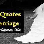 28 Great Quotes About Marriage – You Won't Read Anywhere ..