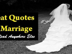 marriage-cover