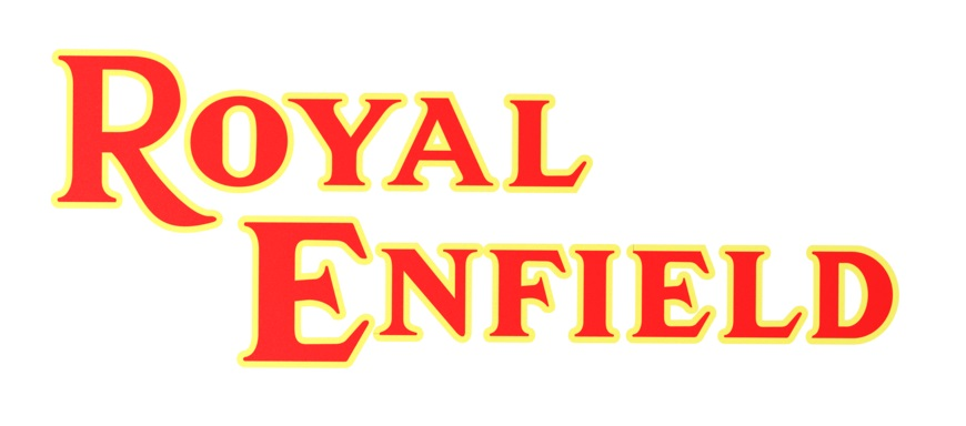 1 - 8 Interesting Facts You Should Know About Royal Enfield.!!
