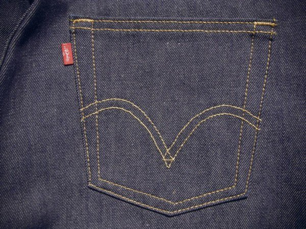 5 - 9 Interesting Facts You Should Know About Jeans.!!