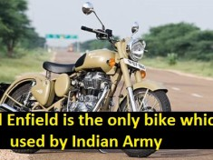 cover - 8 Interesting Facts You Should Know About Royal Enfield.!!