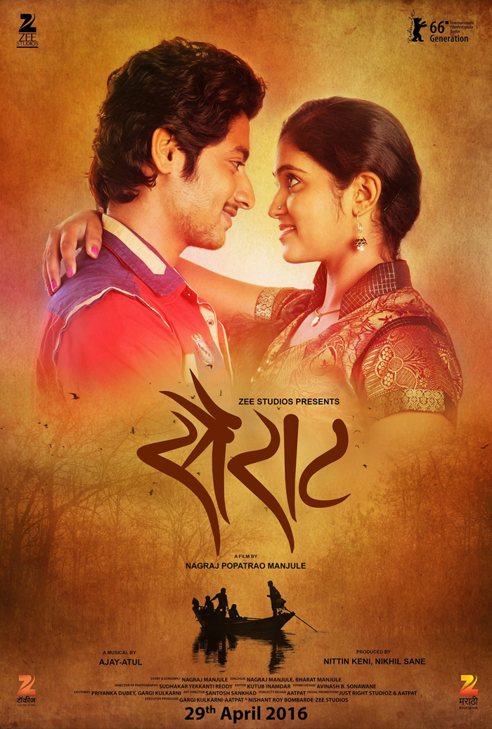 1 - 30 Marathi Movies You Should Watch For Sure.!!