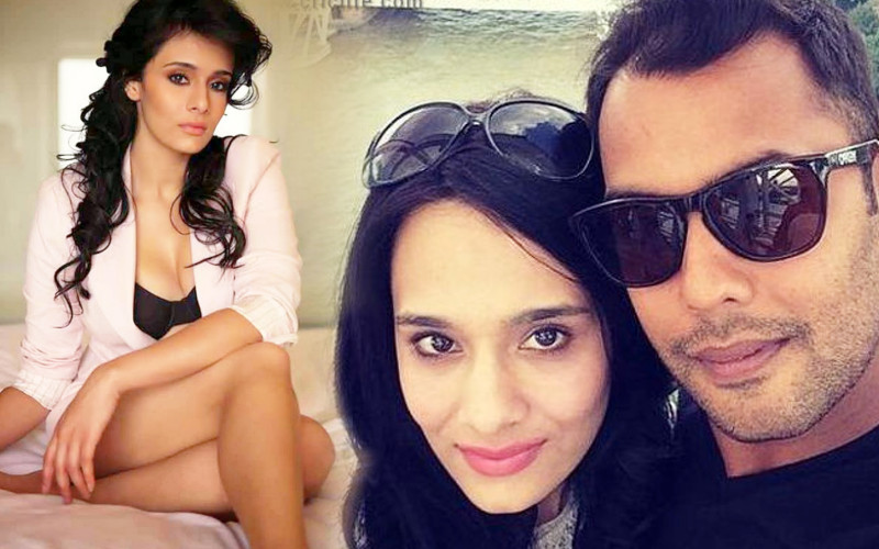10 - 15 Cricketers And Their Hottest Wives.!!