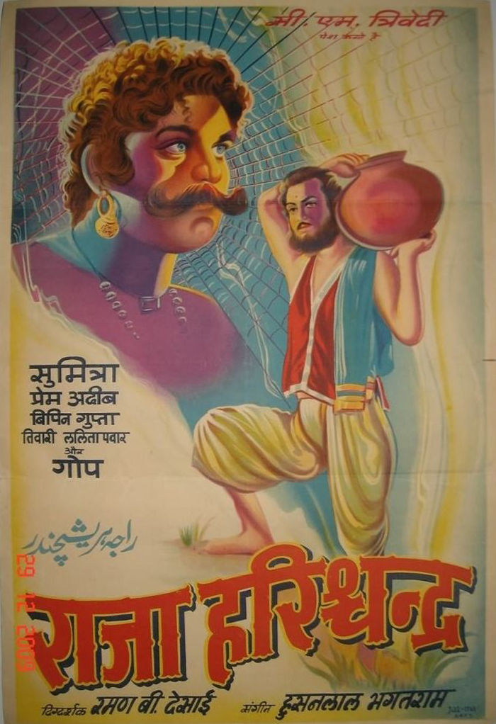 13 - 30 Marathi Movies You Should Watch For Sure.!!