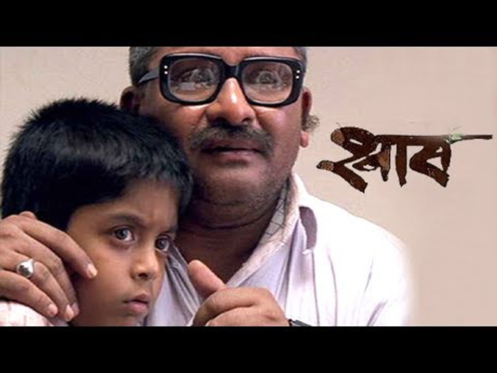 19 - 30 Marathi Movies You Should Watch For Sure.!!
