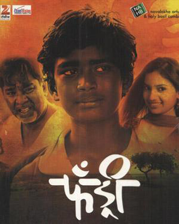 23 - 30 Marathi Movies You Should Watch For Sure.!!