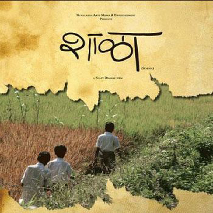 24 - 30 Marathi Movies You Should Watch For Sure.!!