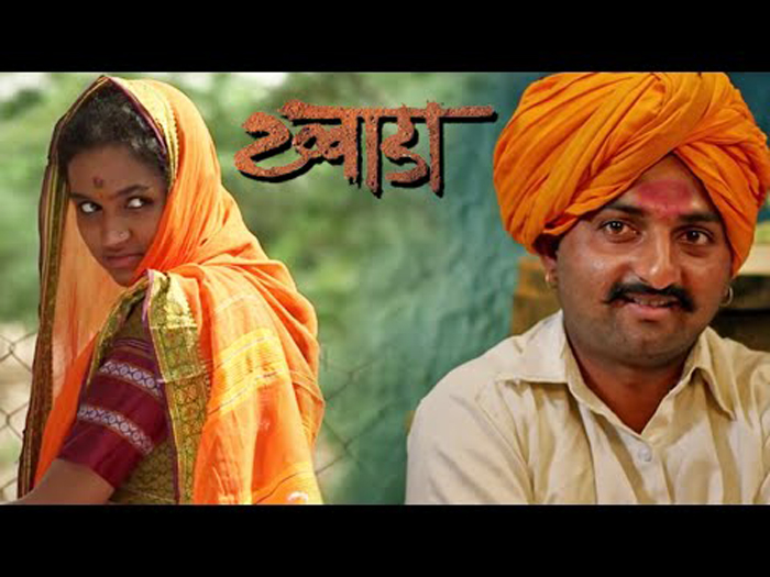 27 - 30 Marathi Movies You Should Watch For Sure.!!