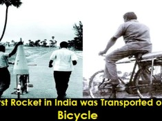 cover - 12 Interesting Facts About India That You Probably Didn't Know