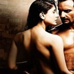 16 Bollywood Heroines Who Went Topless Onscreen.!!