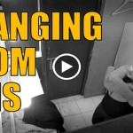 Must Watch : Truth Behind Changing Rooms.!!