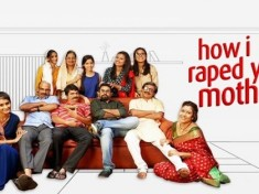 cover - She Was Raped By Her Husband But How Her Family Reacted Will Shock You.!!