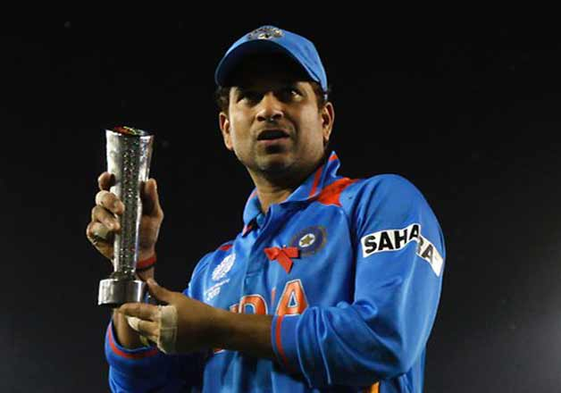 1 - Here's The List Of Most Man Of The Match Awards In International Cricket.!!