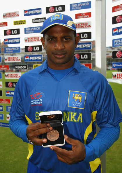 2 - Here's The List Of Most Man Of The Match Awards In International Cricket.!!