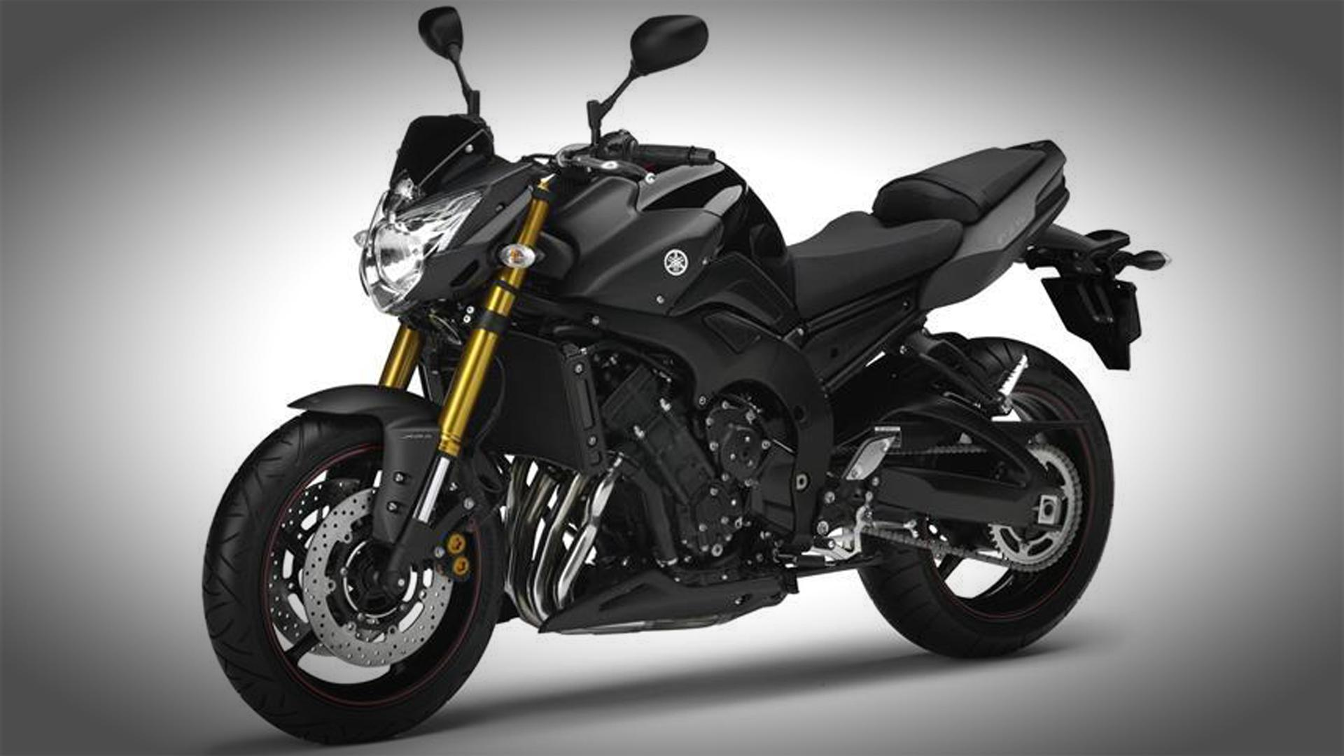 new car release in india 2015Top 10 Bike Companies In The World  TVM