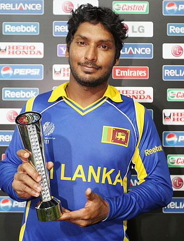 5 - Here's The List Of Most Man Of The Match Awards In International Cricket.!!