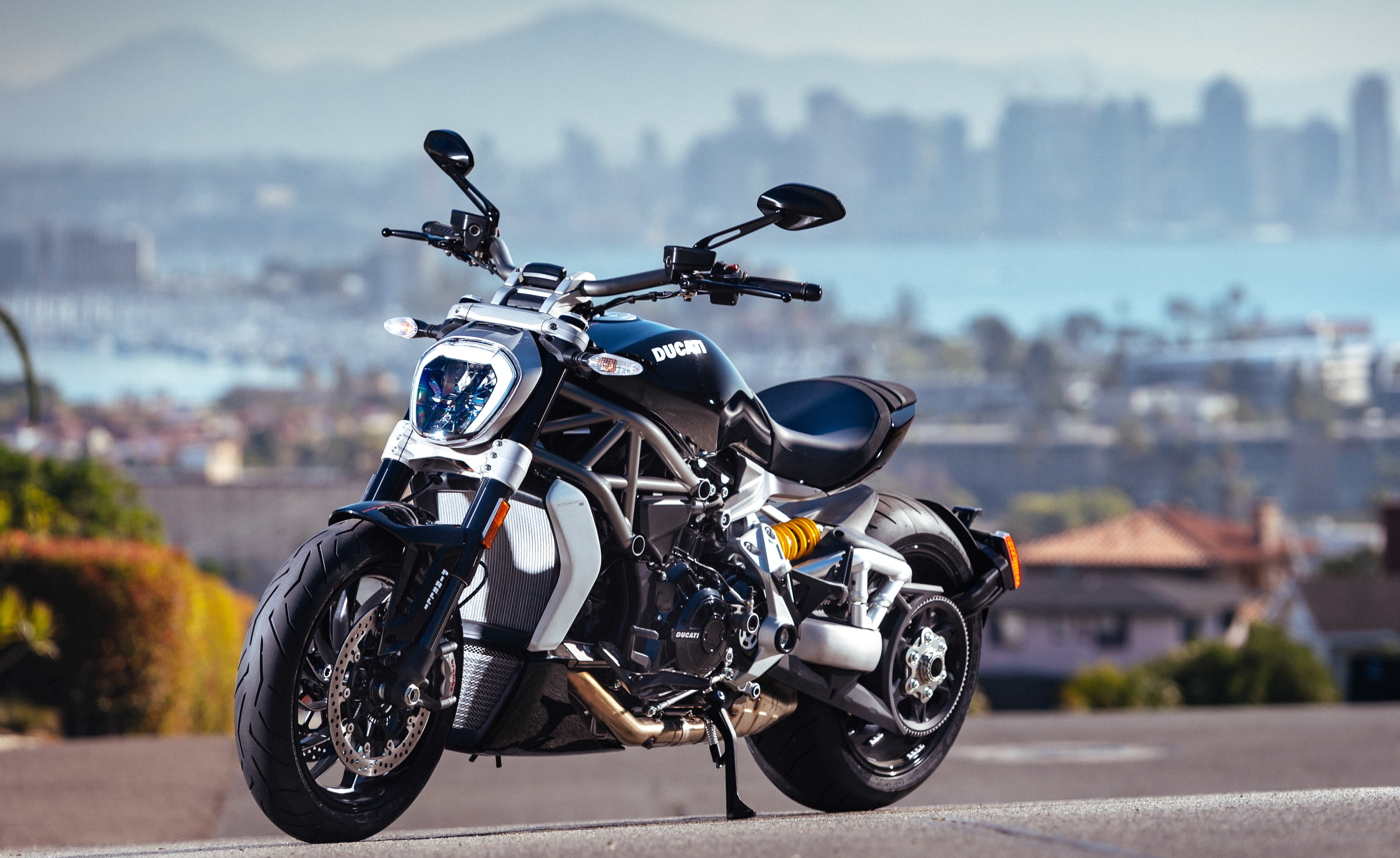 Top 10 Bike Companies In The World Tvm