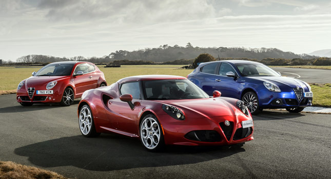 6- Top 10 Automobile Companies In The World.!!