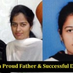 Inspirational Story : Shruti Became A Judge In The Same ..