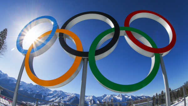 1 - 10 Mind Blowing Facts You Should Know About Olympic Games.!!