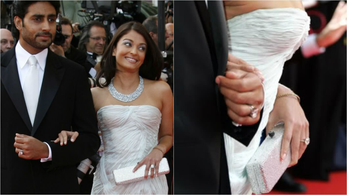 10 - 10 Celebrity Engagement Rings That Will Make You Feel Poor.!!
