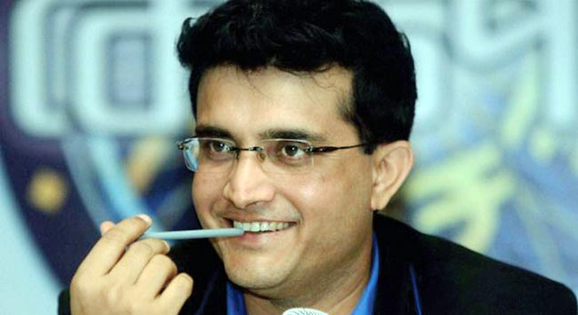 2 - 10 Interesting Facts You Must Know About Sourav DADA Ganguly.!!