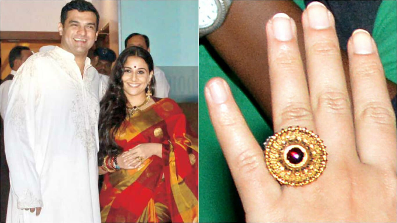 5 - 10 Celebrity Engagement Rings That Will Make You Feel Poor.!!