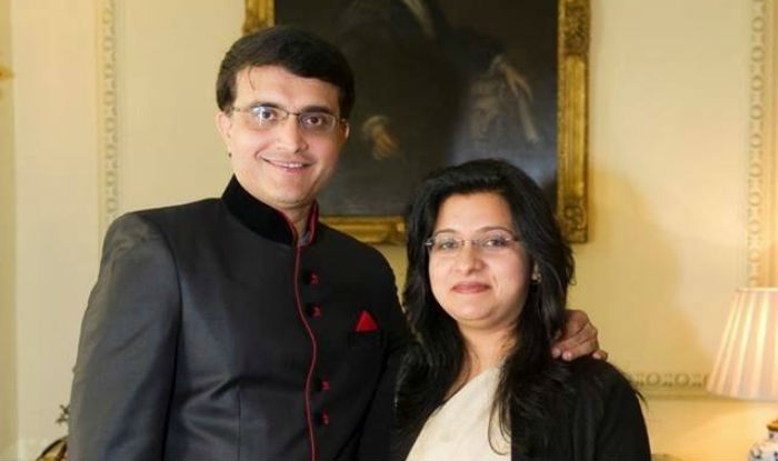 9 - 10 Interesting Facts You Must Know About Sourav DADA Ganguly.!!