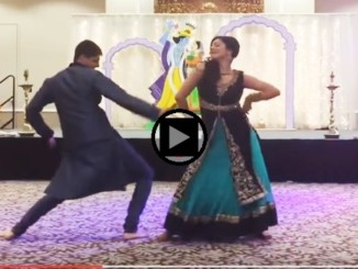 bride-brother-dance-cover