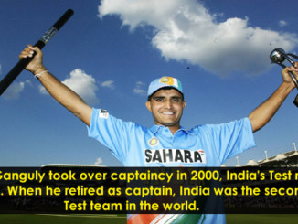 cover - 10 Interesting Facts You Must Know About Sourav DADA Ganguly