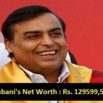 Top 10 Richest Indians Of 2016.!!