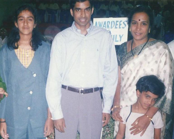 3 - 10 Interesting Facts You Didn't Know About PV Sindhu.!!