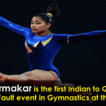 Rio Olympics 2016, India's Day 2 & Day 3 Results.!!