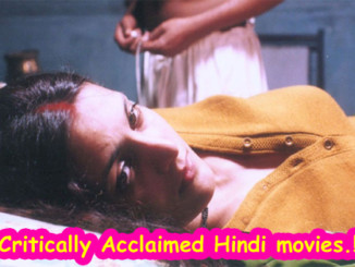 cover - 10 Critically Acclaimed Hindi Movies You Should Watch Right Away.!!