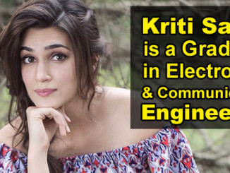 cover - 10 Indian Celebrities Who Are Engineers.!!
