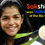 Rio Olympics 2016, India's Day 12 Results.!!