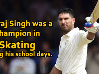 cover  - You Will Be Shocked To Know The Educational Qualifications Of These 16 Indian Cricketers.!!