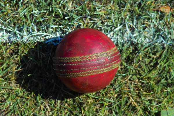 1 - Here's Why Pink Ball Is Used In Day-Night Test Matches Instead Of Red & White Ball!!