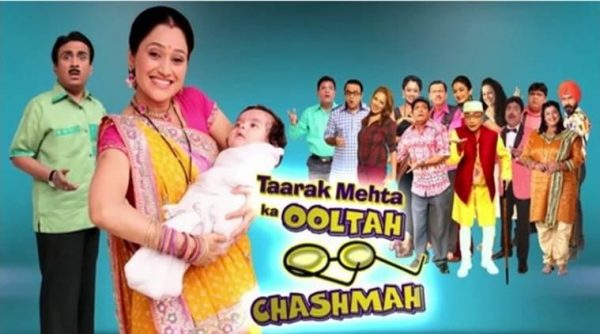 10 - 12 Longest Running Hindi Serials Of Indian Television.!!