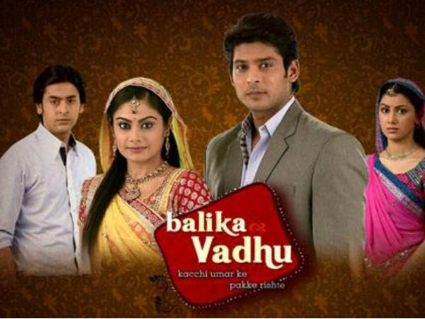 12 - 12 Longest Running Hindi Serials Of Indian Television.!!