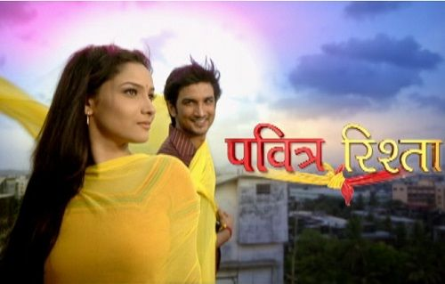 2 - 12 Longest Running Hindi Serials Of Indian Television.!!